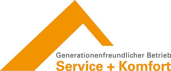 Generationenfreundlicher Betrieb